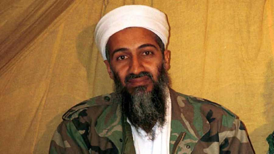 La captura de Bin Laden afectó las vacunaciones en Pakistán