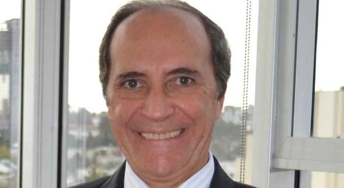 """Alejandro Poli Gonzalvo: """"Mientras el kirchenrismo controle al peronismo será muy difícil hacer reformas estructurales"""""""