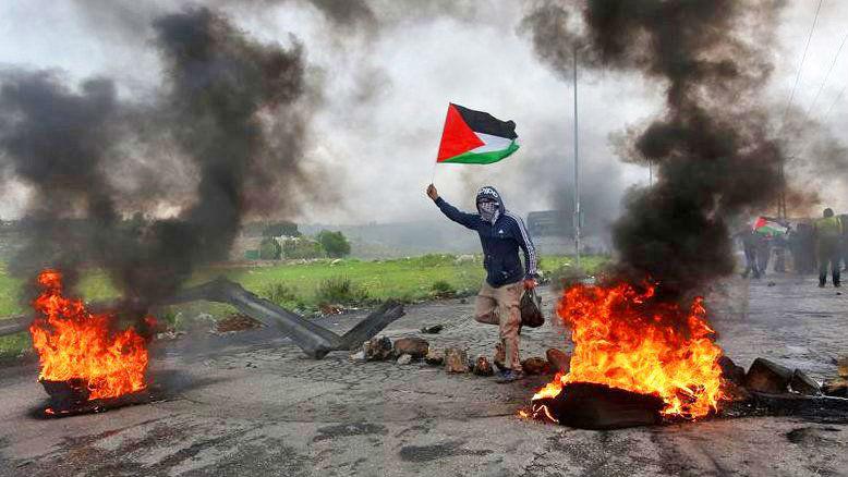 Para la ONU, Israel utiliza fuerza desproporcionada contra palestinos